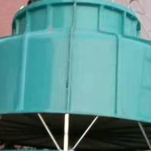 玻璃钢冷却塔制冷设备**湖南冰溪冷却塔
