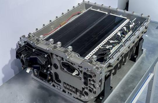 """长三角""""氢走廊""""已具雏形 氢燃料电池产业化稳步推进"""