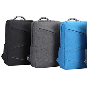 双肩包背包,深圳旅行箱包厂,礼品箱包定制