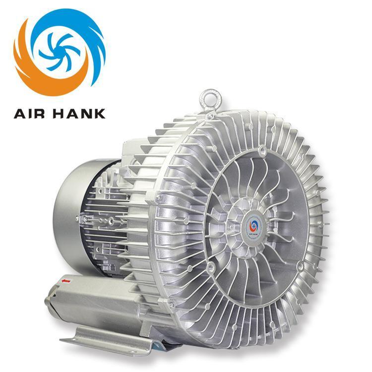 国内高端高压风机旋涡风机曝气风机