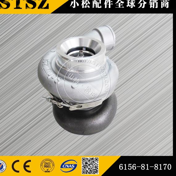 供应小松装载机wa380-3飞轮壳6742-01-3640 厂家报价 小松配件批发零售