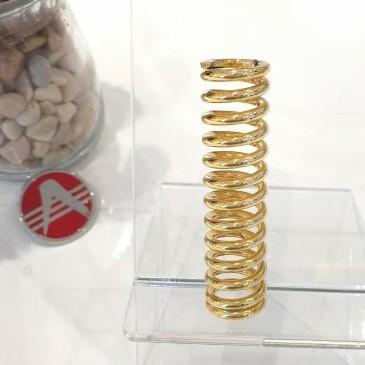 重庆瑞娃科技金属表面高光处理