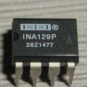 IC激光刻字IC丝印IC打磨IC磨字IC印字IC编带