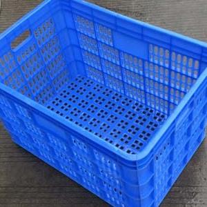 北海塑料胶框胶桶生产厂家