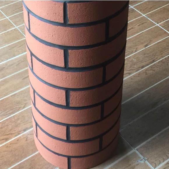 广东软瓷仿古砖现货供应柔性石材环保材料