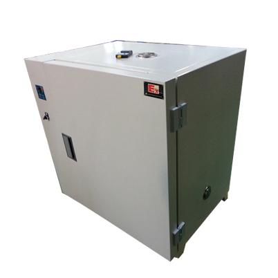 上海安碧 鼓风式 防爆恒温干燥箱