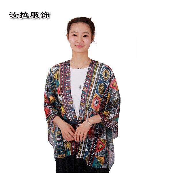 義烏圍巾廠,汝拉服飾-圍巾批發義烏源頭廠家,定做女士圍巾
