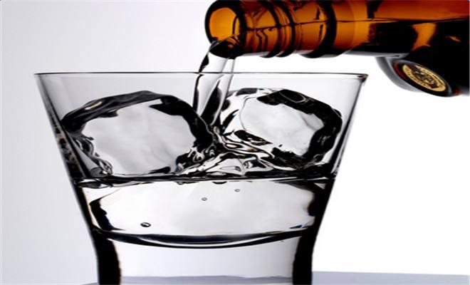 四川国郡酒业瞄准农乡市场,散酒代理激发市场热潮  中华酒乡网