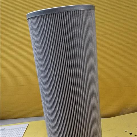 专业厂家生产直销FBX-400-20油滤芯