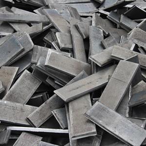 瑞德隆供应熔炼专用原料纯铁