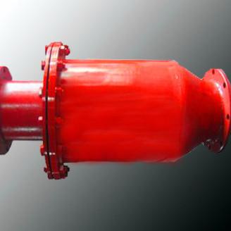 博创防回水防回气装置在有你的地方做暖阳