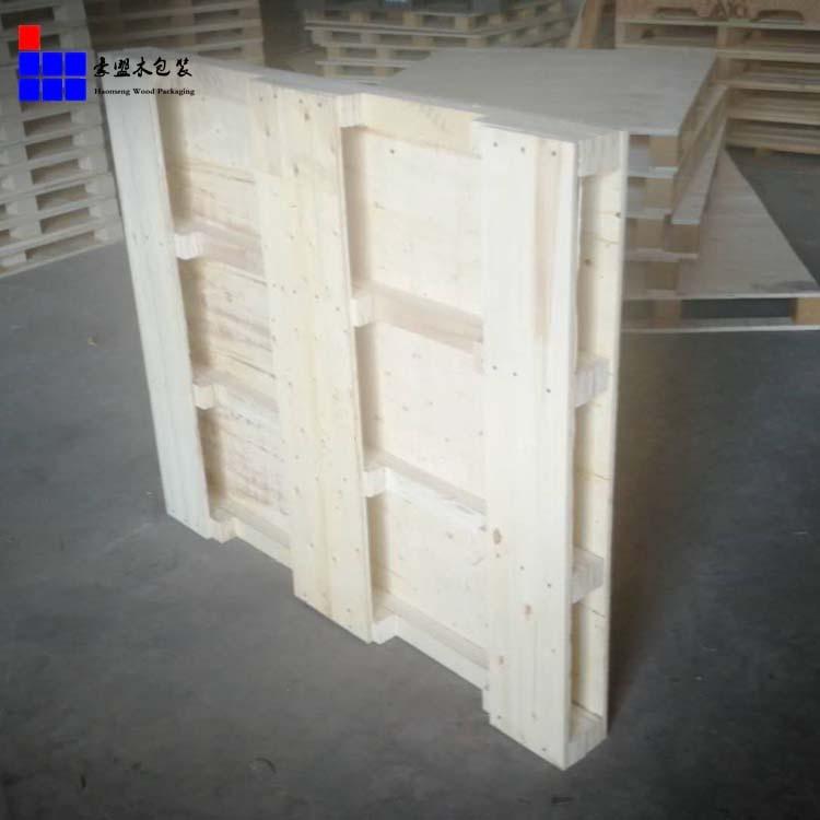胶南专业生产免熏蒸卡板型式多样可定做质量优