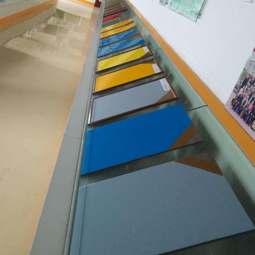 日照开发区环氧地坪漆施工做的专业又便宜的厂家