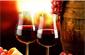 法国进口红酒批发酒业公司