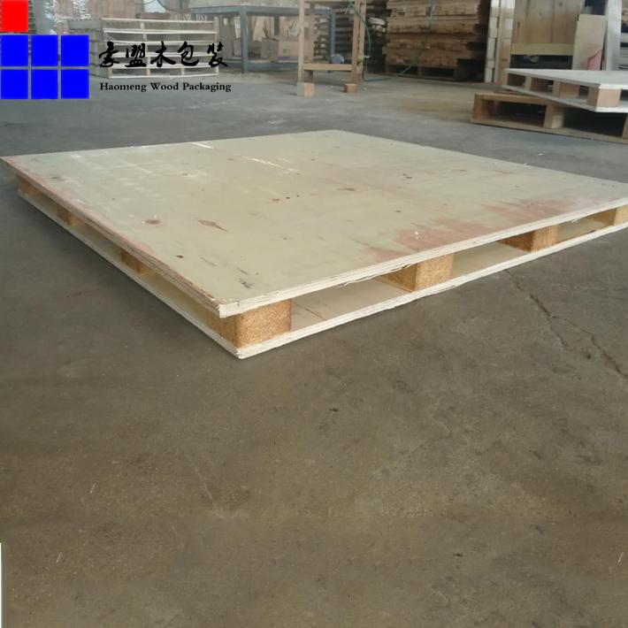 惠民大量供应木卡板定做厂家定做现货承重强性价比高