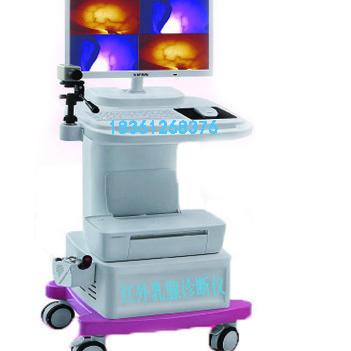 供应瑞华电子GK-9000数字电脑化红外乳腺诊断仪(乳透仪)价格