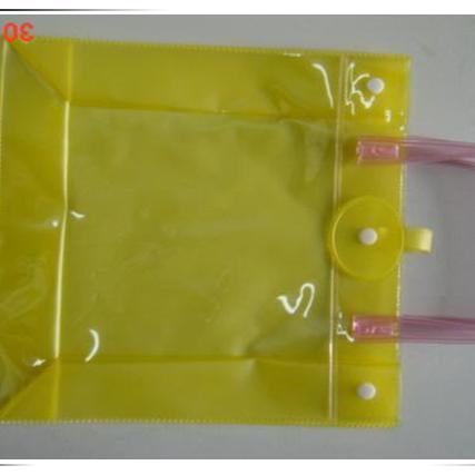 佛山PE收缩膜顺德POF收缩膜三水PVC收缩膜
