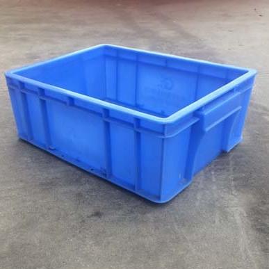 鄂州塑料周转箱襄阳塑料周转箩供应商