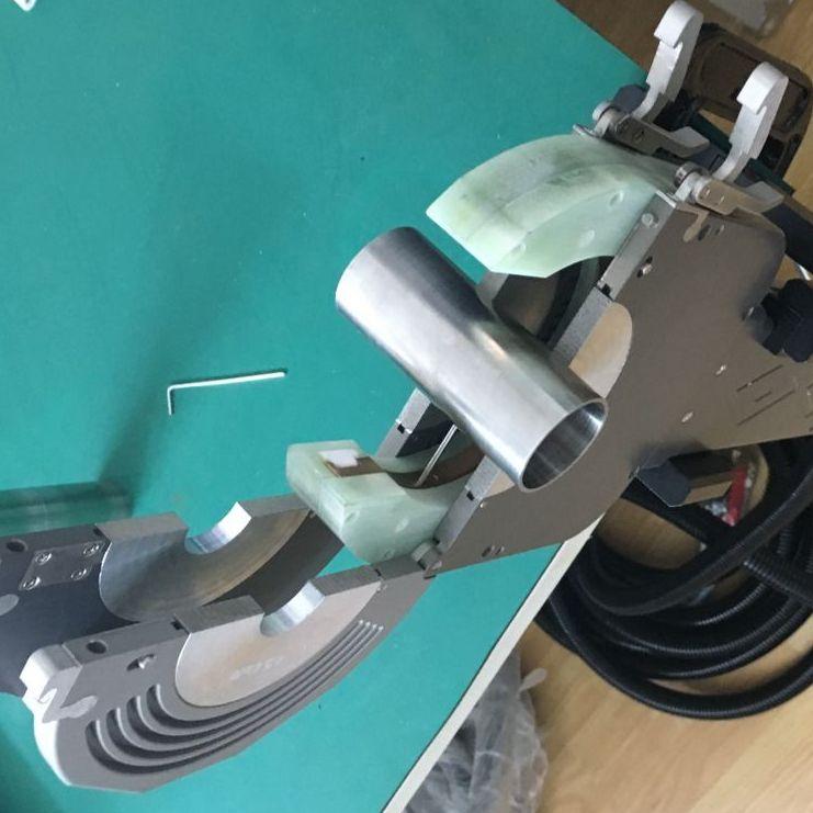 管板自動焊機 管板焊機 全自動管板焊機 不銹鋼管板自動焊機