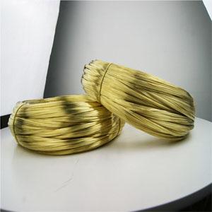 专业供应切割黄铜线h68黄铜线