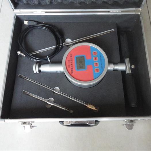 ZXL-12型智能填土密实度现场检测仪