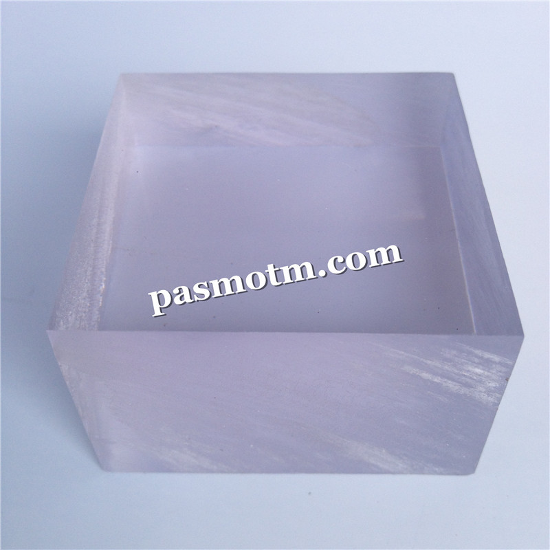 车床机床透明防护板