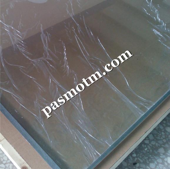 透明高压挡板防护板