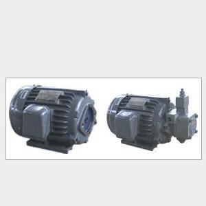 臺灣原裝液壓站 臺灣JUNTAI駿泰低壓變量葉片泵TCVP-F8-A3