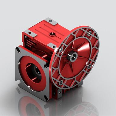 NMRV减速机,蜗轮减速机,迈传蜗轮蜗杆减速机厂家定制