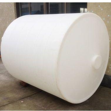 重庆CPT-8000L存酸性储罐盐酸储罐水箱厂家直供