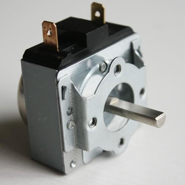 生產定時器公司供應DKJ機械定時器開關 電器開關定時