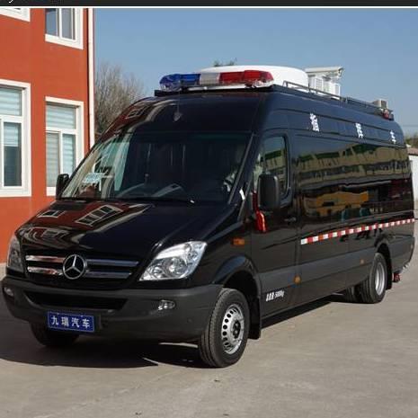 通讯指挥车    奔驰通讯指挥车价格    供应奔驰通讯指挥车