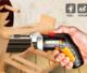 供应 迷你电螺丝刀锂电电批小型电起子充电式电动起子工具