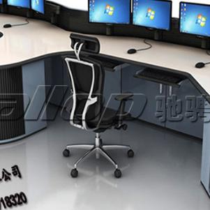 音频控制桌(CC-YPO1