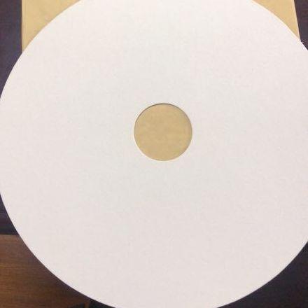 厂家包邮直销古亭滤油纸 高效率滤油滤纸 木浆滤纸