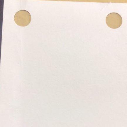 厂家直销国标古亭牌滤纸 精密过滤纸 200乘200
