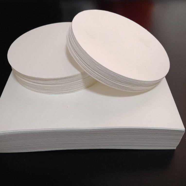 厂家供应2018新品高效率机床滤油过滤纸