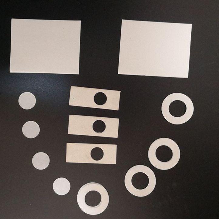 包邮含票 厂家直供【古亭牌】工业圆形过滤纸 化工专用滤纸 圆125
