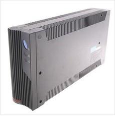 深圳山特MT1000S 1KVA 1000VA UPS不间断电源 长效机外接24V电池