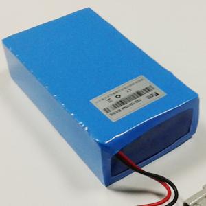 供应后备电源铁锂电池组24V10AH