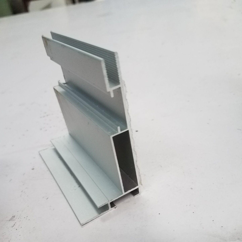 北京卡布型材卡布铝材边框广告牌铝型材