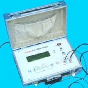 生理药理电子刺激仪
