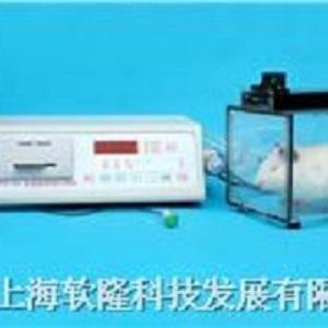 诱咳引喘仪