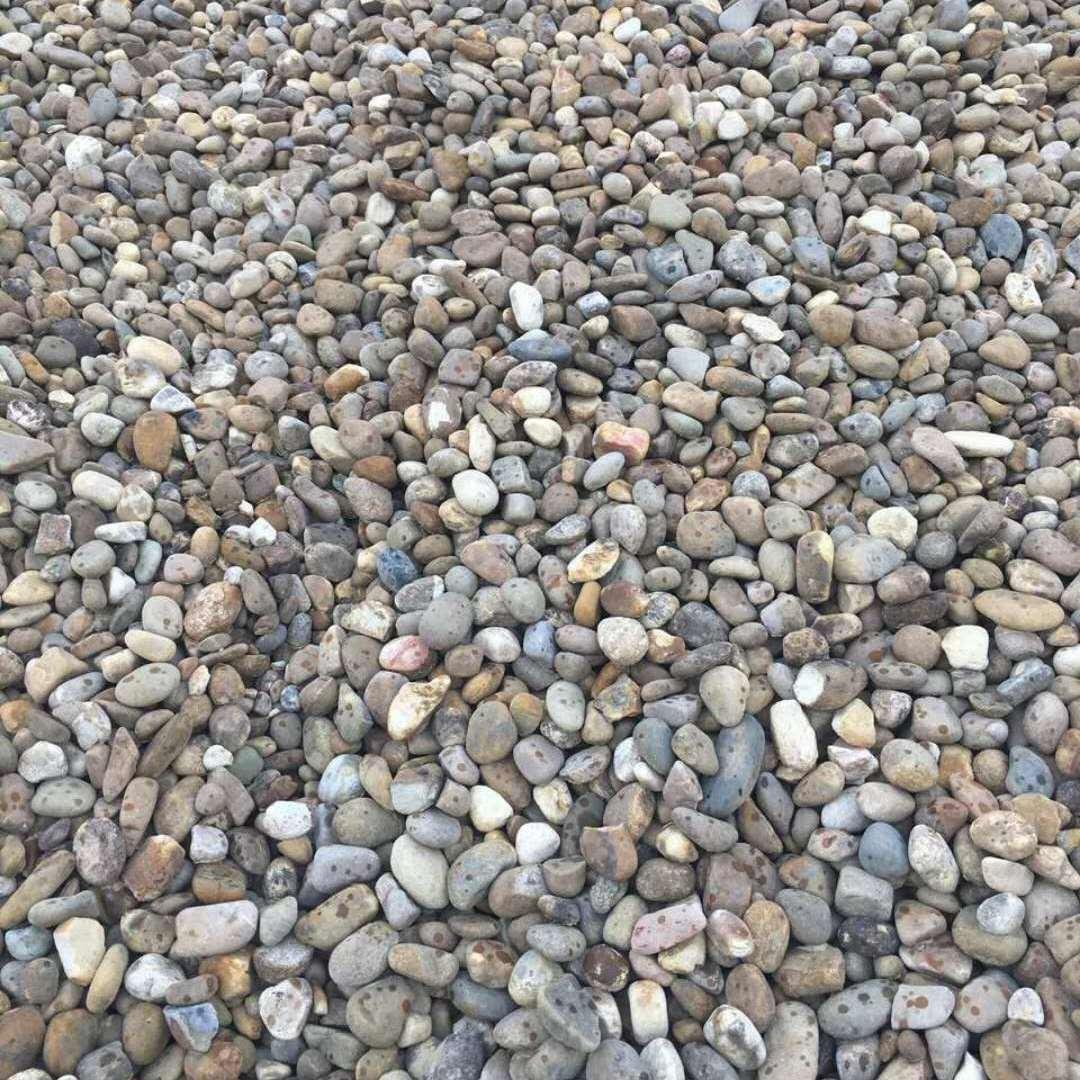 大型鹅卵石厂家 大型鹅卵石基地 鹅卵石产地批发 鹅卵石价格