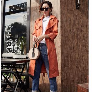 韩版时装秋装女式套装|品牌折扣女装尾货|专柜时尚女装库存批发