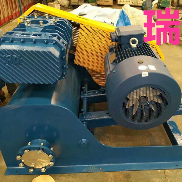 蒸汽压缩机厂家直供曝气风机|山东瑞拓