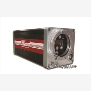 仪器仪表销量稳步前进,黑龙江省威廉姆逊高温计认准品牌