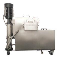 锻件表面氧化皮清洗设备 南京力泰氧化皮剥皮机定制