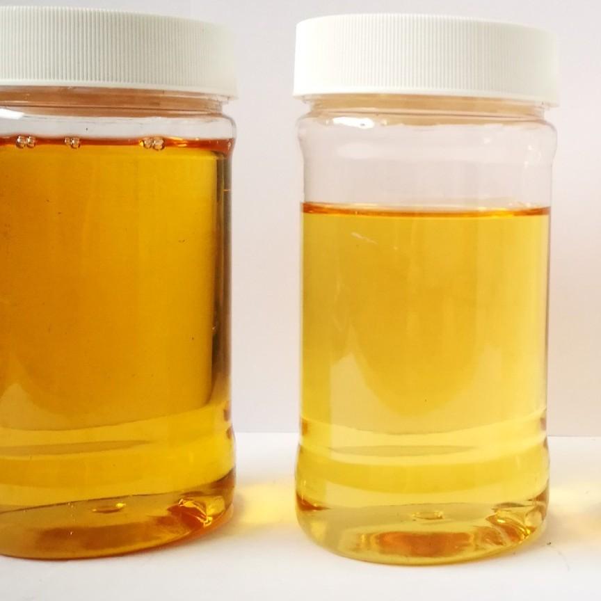 河北 环烷油  石蜡油 白油 基础油 白油 橡胶填充油
