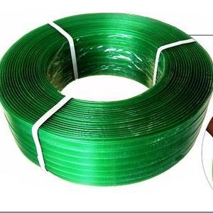 砖厂机用带-贵阳塑钢带-重庆砖厂打包带-昆明绿色打包带-石材打包带-夹板打包带-优惠供应批发
